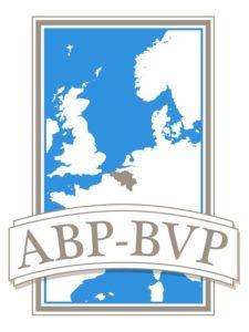 Logo ABP-BVP