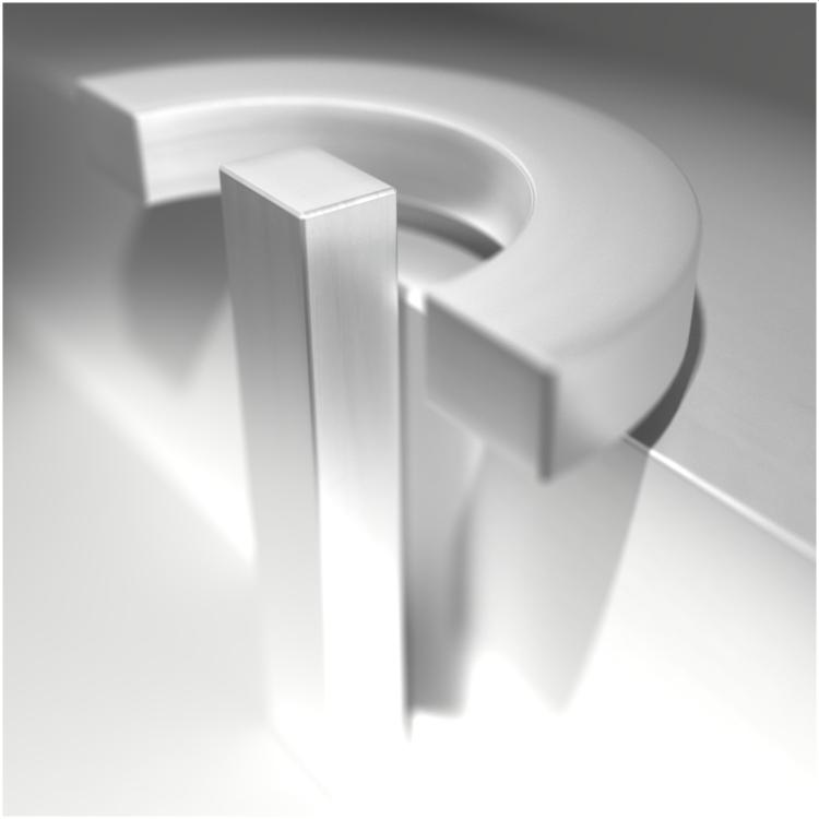 Logo BNVIP vzw