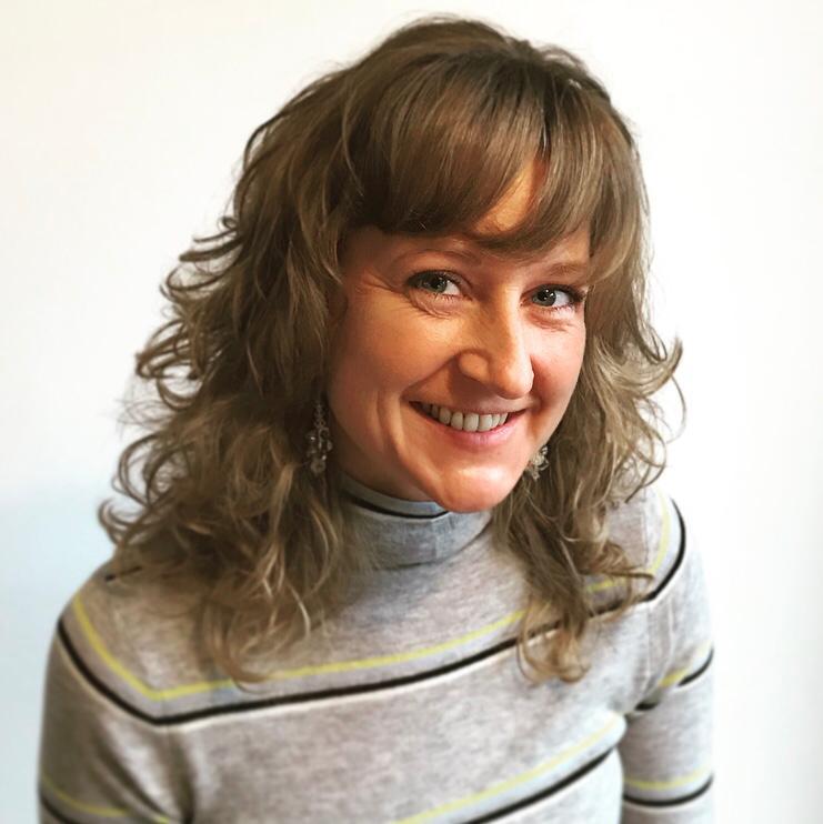 Susan Van Loenen