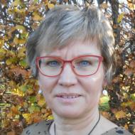 Caroline Bracke
