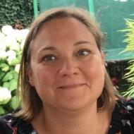 Sofie Bauwens