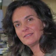 Tanja Buyst