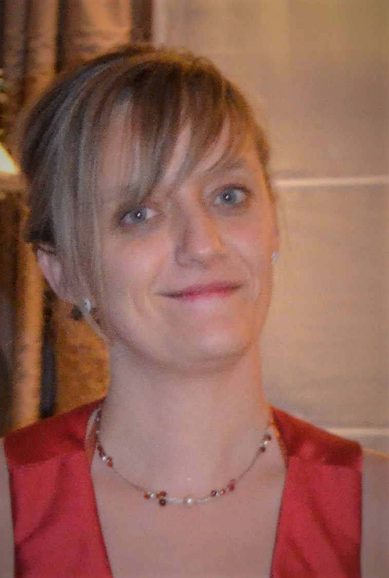 Katrien Bruneel